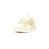 Saucony Grid 9000 - Cream