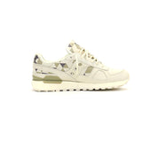 Saucony Shadow Original - Biege/Green