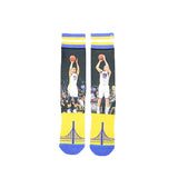 Stance Curry/Thompson Socks
