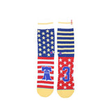 Stance Phillie Socks