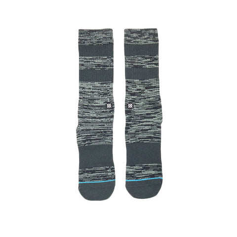 Stance Mission Blue Socks
