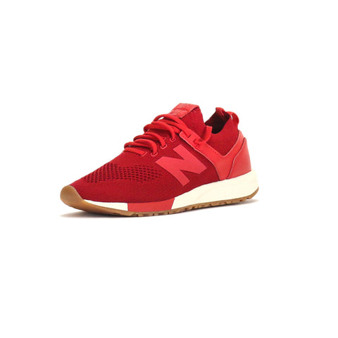 New Balance MRL 247 DC - Red