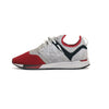 New Balance MRL 247 MD - Gray