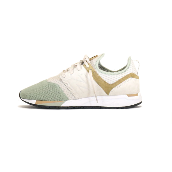 save off 4d370 5d378 New Balance MRL 247 SM - Beige   Buy New Balance Sneakers online at LVRG by  Capitalist Sneaker + Street Couture Boutique. Shop for more New Balance and  ...