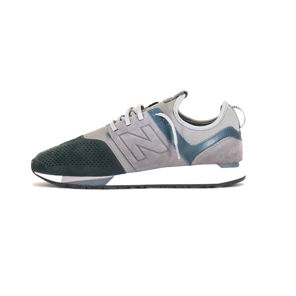 New Balance MRL 247 N4 - Grey / Navy