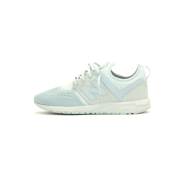 New Balance MRL247MC - Mint