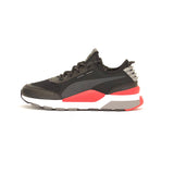 Puma RS-O Play - Black