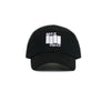 Any Memes Brick Squad Dad Hat - Black