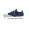 Saucony Jazz Original - Aqua Grey / Navy
