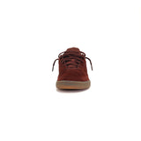 Reebok Classic Club 85 G - Burnt Sienna