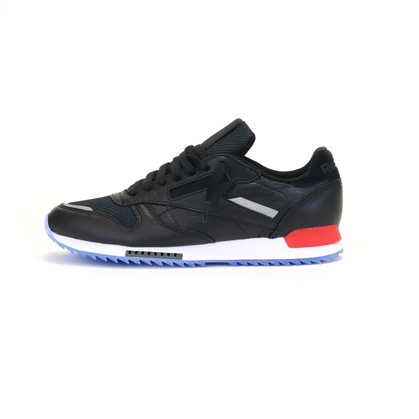 8f9be0603608 Shop LVRG for the latest sneakers   streetwear brands. 10 Deep