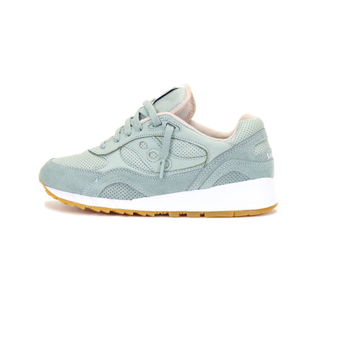 Saucony Shadow 6000 HT - Grey/Tan