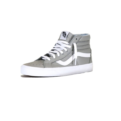 Vans SK8-Hi Reissue Leather Unisex - Oxford
