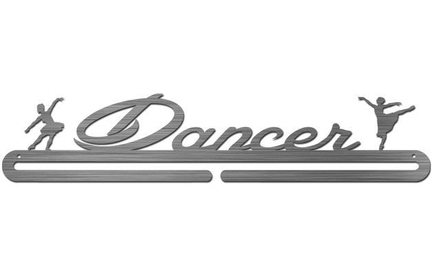 Medal Display Hanger - Dancer™