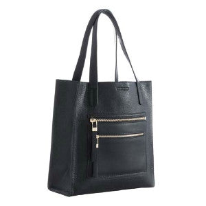 Shiraleah Ellis Tote Black