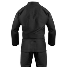Load image into Gallery viewer, MENS REAPER GI | BLACK