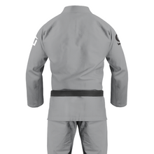 Load image into Gallery viewer, MENS REAPER GI
