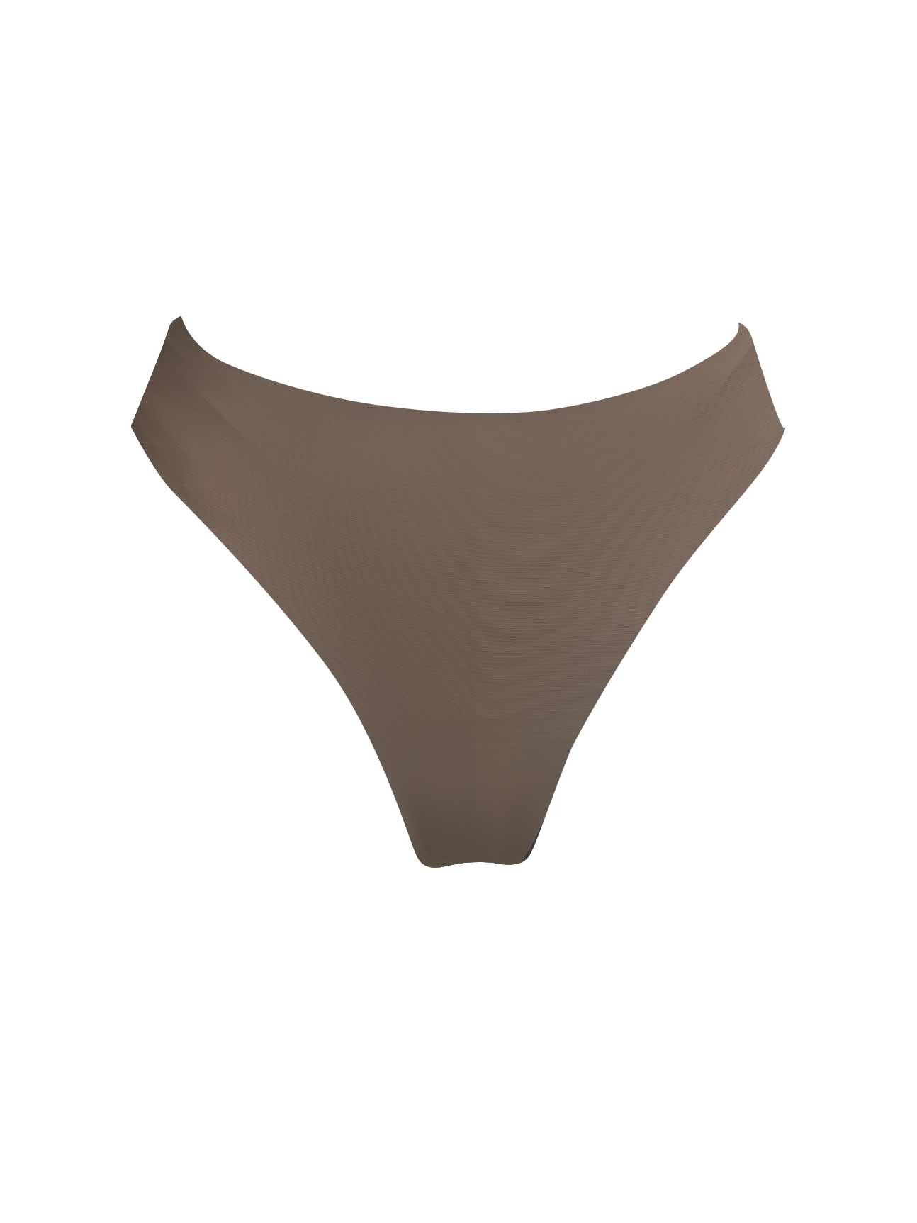 WAIKIKI REVERSIBLE BOTTOM | NAVY/TAUPE