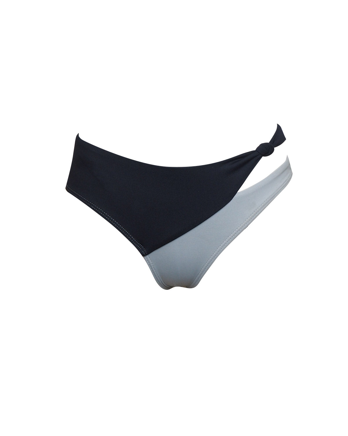 BONDI BOTTOM | BLACK/GREY
