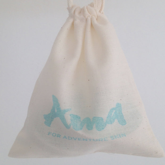 Little Ama Bag