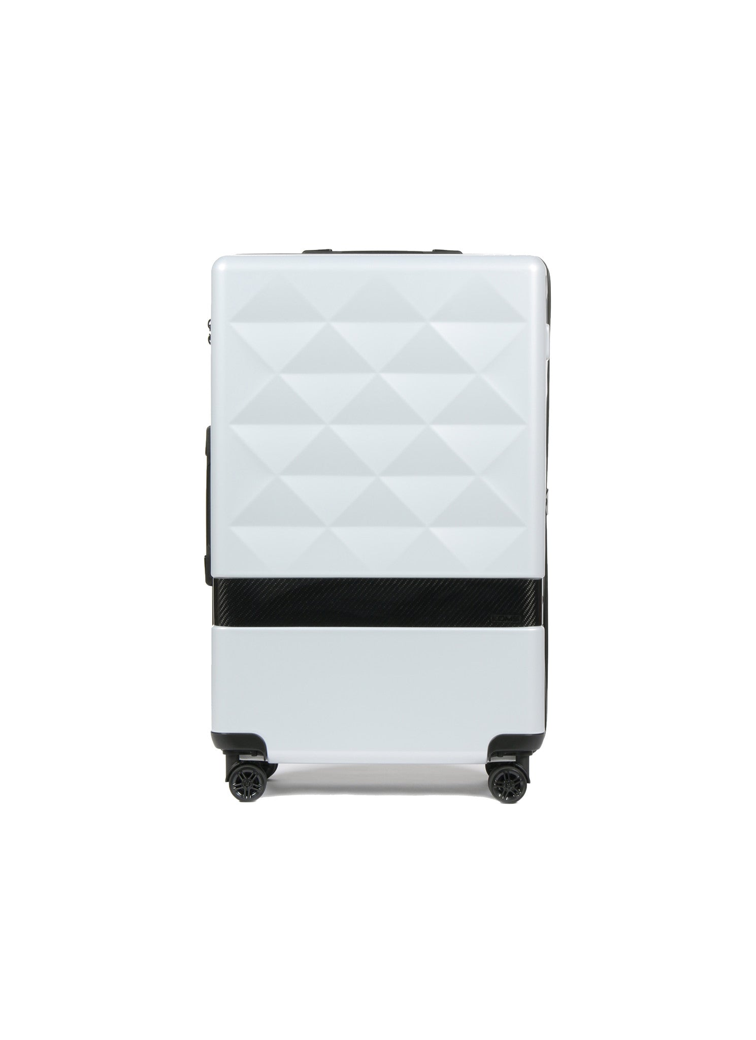 LOMS luggage Made in America
