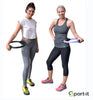 Pilates Ring - Go Sport-it