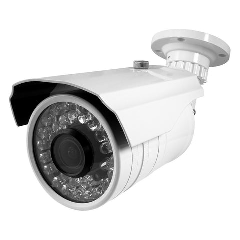 BV-IR140-HD 1000TVL Bullet Security Outdoor Camera
