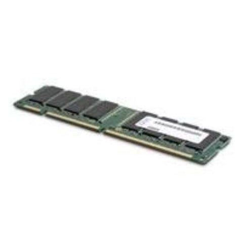 1GB DDR3 Desktop Memory