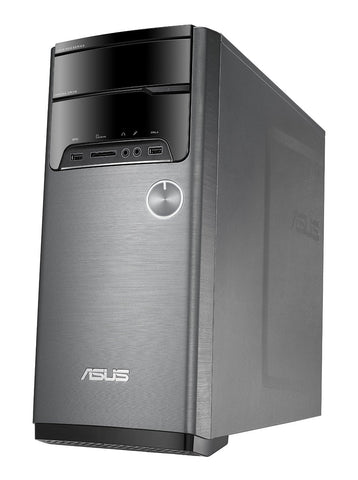 ASUS M32CD-AS31 Desktop