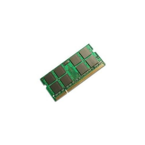 2GB DDR2 Laptop Memory