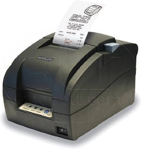 BIXOLON Impact Receipt Printer