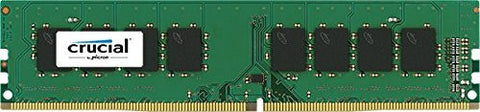 2GB DDR3 Desktop Memory PC3-10600