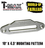 TMAEW9000 by T-Max - All Winches - T-Max - 5