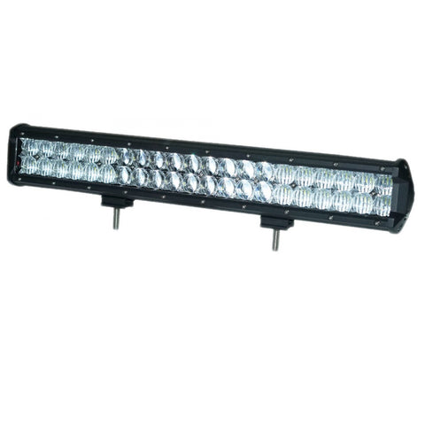 Osram 20inch 294W 5D Lens LED Light Bar Flood Spot Combo Work Lamp SUV ATV 4WD
