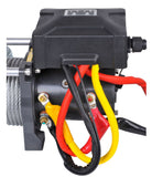 12000LBS Edge Winch 12V FREE SHIPPING!! - All Winches - Mean Mother - 3