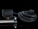 Peak Winch 3500lb by Mean Mother FREE SHIPPING! - All Winches - Mean Mother - 5