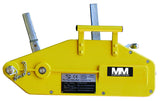 Hand Winch by Mean Mother Free Shipping! - All Winches - Mean Mother - 1