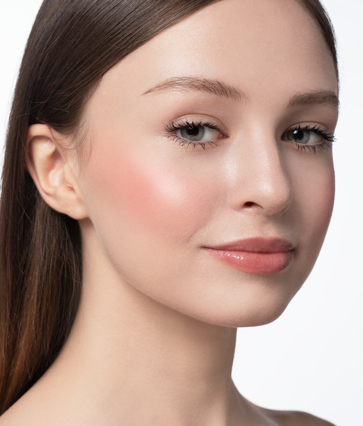 cliomakeup blush vegan cutelove retro pink