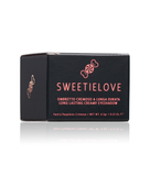 cliomakeup ombretto cremoso sweetielove pack secondario
