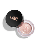cliomakeup ombretto cremoso sweetielove frappe rose