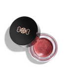 cliomakeup ombretto cremoso sweetielove starberry
