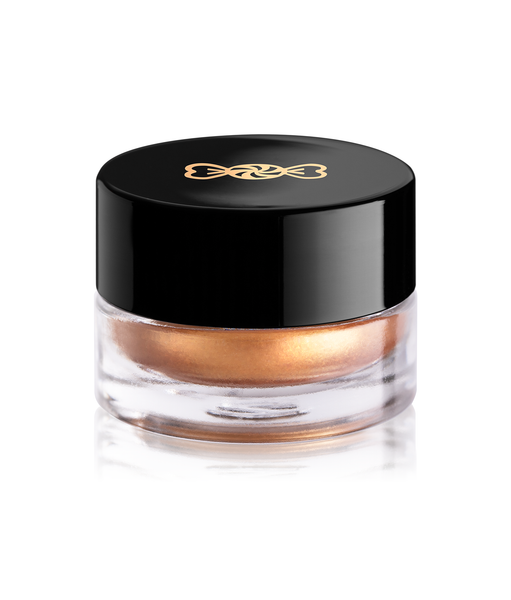 cliomakeup ombretto cremoso sweetielove mousse dore