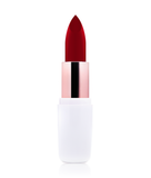 cliomakeup-rossetto-midnight-call-cremoso-creamylove-CL01