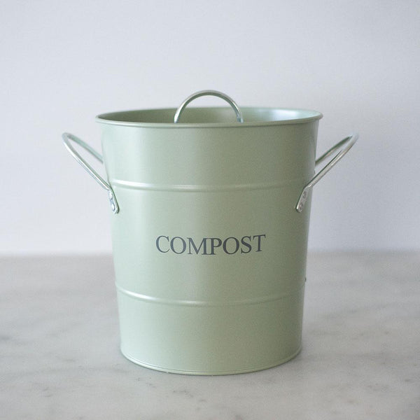 compost bin - various colours