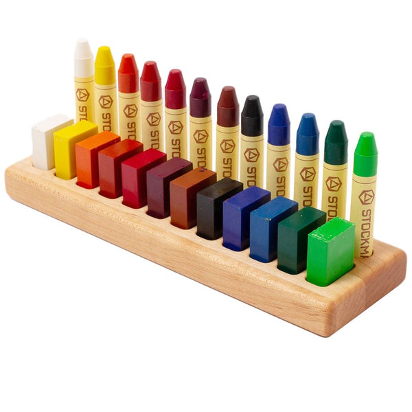 crayon holder PRE-ORDER for July