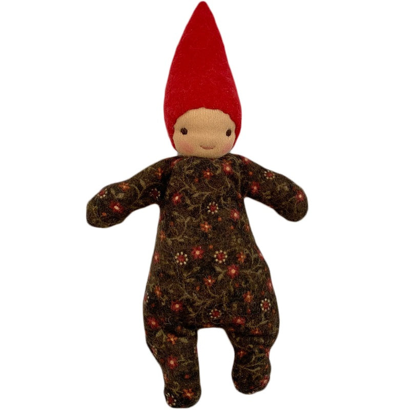 frenchy gnome