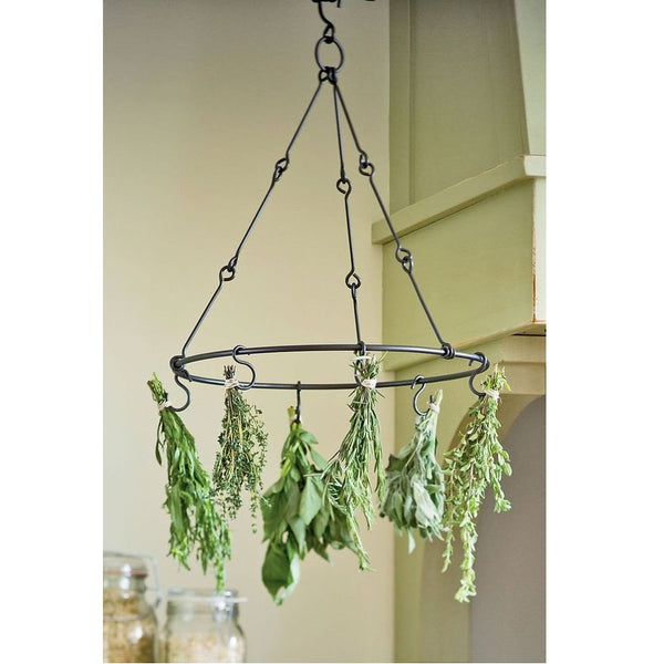 herb / flower dryer