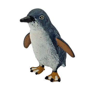 small fairy penguin