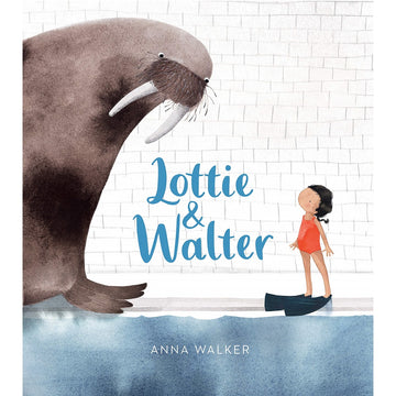 lottie and walter
