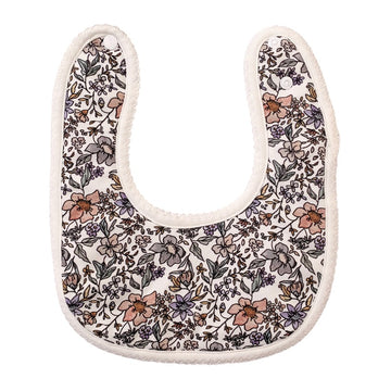meadow bib